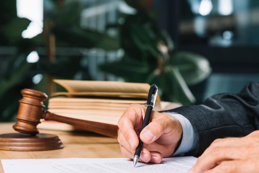 legal_consulting